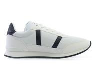 Lacoste Cipő Partner 220 2 5