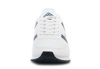 Lacoste Cipő Partner 220 2 6