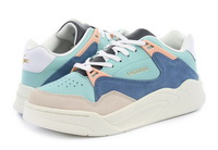 Lacoste-Patike-Court slam 120 4 us sfa