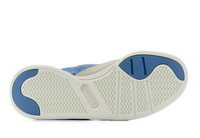 Lacoste Patike Court slam 120 4 us sfa 1