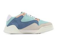 Lacoste Pantofi Court Slam 120 5