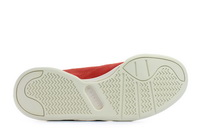 Lacoste Patike Court Slam 1