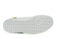 Lacoste Cipő Carnaby Evo 120 1