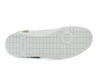 Lacoste Pantofi Carnaby Evo 120 1