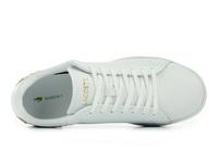 Lacoste Pantofi Carnaby Evo 120 2
