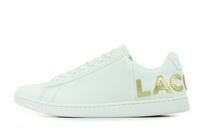 Lacoste Cipő Carnaby Evo 120 3