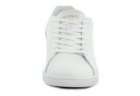 Lacoste Cipő Carnaby Evo 120 6