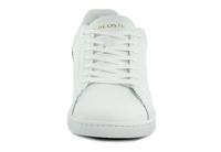 Lacoste Pantofi Carnaby Evo 120 6