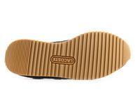 Lacoste Pantofi Partner Retro 120 1