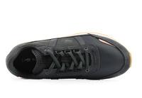Lacoste Pantofi Partner Retro 120 2