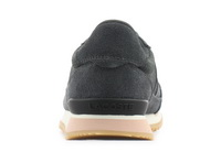 Lacoste Pantofi Partner Retro 120 4