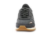 Lacoste Pantofi Partner Retro 120 6