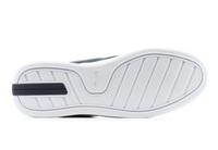 Lacoste Cipő Novas 120 1