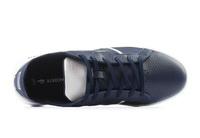 Lacoste Cipő Novas 120 2