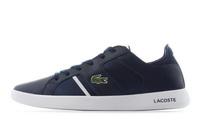 Lacoste Cipő Novas 120 3
