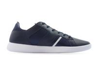 Lacoste Cipő Novas 120 5