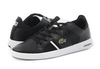 Lacoste-Pantofi-Novas 120