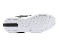 Lacoste Pantofi Novas 120 1