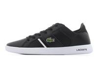 Lacoste Pantofi Novas 120 3