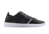 Lacoste Pantofi Novas 120 5