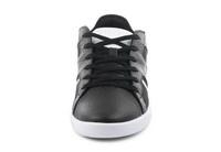 Lacoste Pantofi Novas 120 6