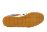 Lacoste Pantofi Carnaby Ace 120 1