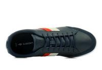 Lacoste Pantofi Carnaby Ace 120 2