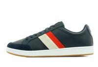 Lacoste Pantofi Carnaby Ace 120 3