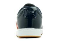 Lacoste Pantofi Carnaby Ace 120 4