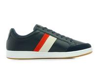 Lacoste Pantofi Carnaby Ace 120 5