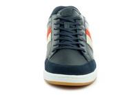 Lacoste Pantofi Carnaby Ace 120 6