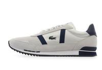 Lacoste Pantofi Partner Retro 120 3