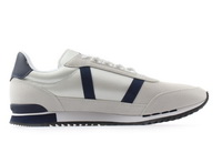 Lacoste Pantofi Partner Retro 120 5