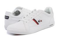 Lacoste Cipő Europa Tri1