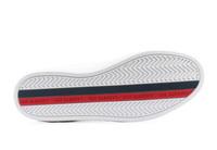 Lacoste Cipő Europa Tri1 1