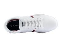 Lacoste Cipő Europa Tri1 2