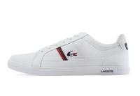 Lacoste Cipő Europa Tri1 3