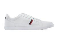 Lacoste Cipő Europa Tri1 5
