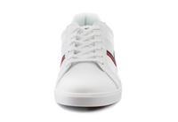 Lacoste Cipő Europa Tri1 6