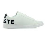 Lacoste Cipő Carnaby Evo 120 5