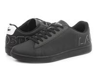 Lacoste-Cipő-Carnaby Evo 120