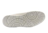 Lacoste Pantofi T - Clip 120 1