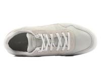 Lacoste Pantofi T - Clip 120 2