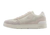 Lacoste Pantofi T - Clip 120 3