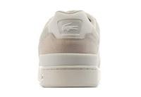 Lacoste Pantofi T - Clip 120 4