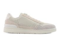 Lacoste Pantofi T - Clip 120 5