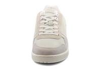 Lacoste Pantofi T - Clip 120 6