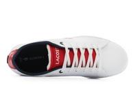 Lacoste Cipő Carnaby Evo 120 2