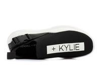 Kendall And Kylie Pantofi Nya Buckle 2