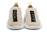 Kendall And Kylie Pantofi Nya Buckle 6